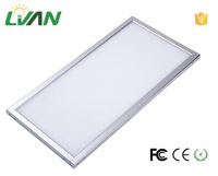 High Lum super silm 300x1200 lighting led panel 220V