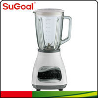Sugoal Home Appliances Multifunctional Food Blenders