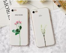 novelty 3D custom cheap tpu mobile phone case