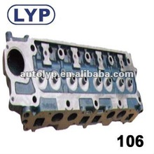 Cylinder Head used for Nissan H20
