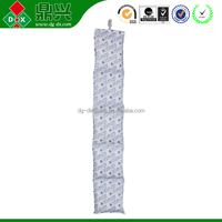 Container Moisture Absorber Cargo Dry Pole