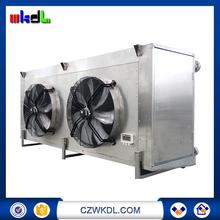 New design air cooling units with high quality