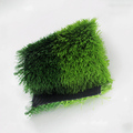 Multi purpose turf artificial grass