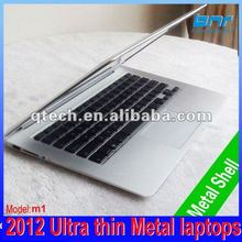 2013 OEM cheap laptops I3 I5 I7 CPU With 14inch chinese laptop built in webcam,wifi
