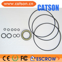 Kobelco parts swing motor seal kit for SK120,SK200,SK230
