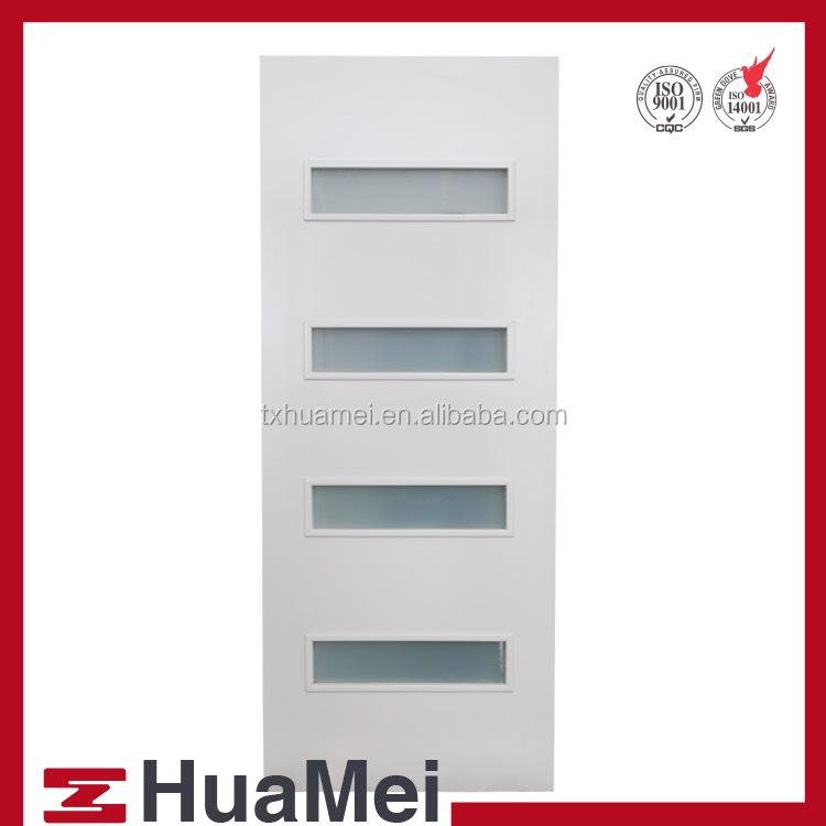 For producing residential parts with large sizes and small thickness smc Hutch defends the interior <strong>door</strong>