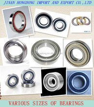 Chinese good quality bearings