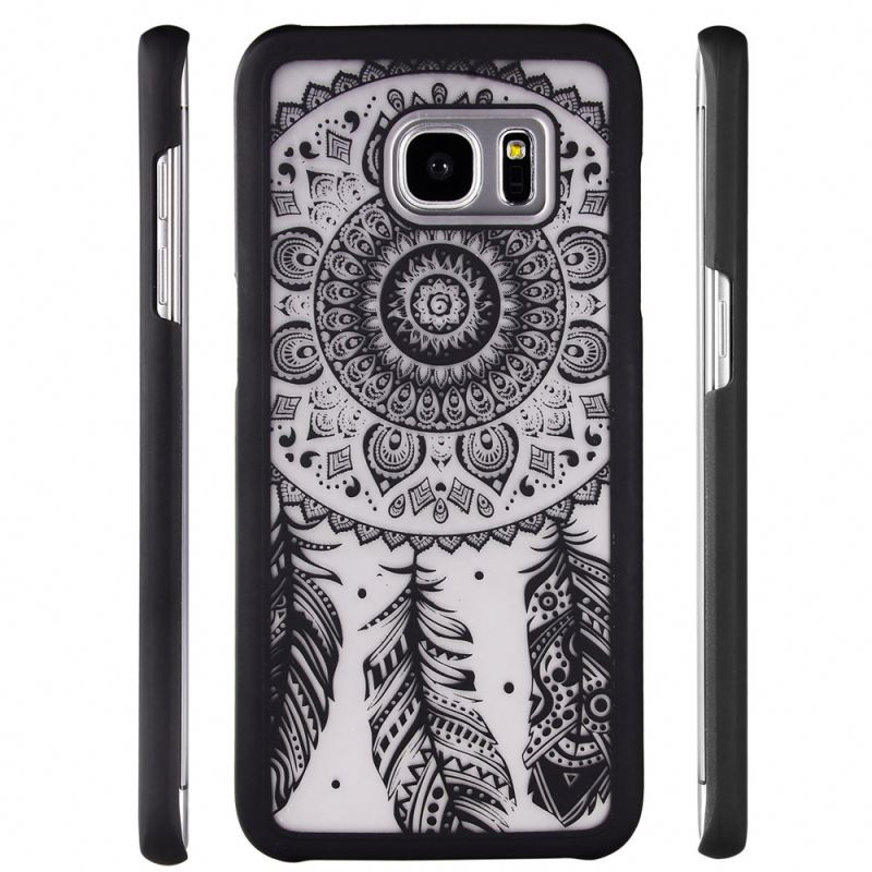 new products tpu phone case for samsung galaxy j2 oem