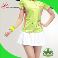 wholesale latest fashion short skirt for sexi women in indian