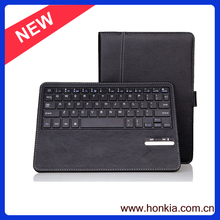 New arrival vatop bluetooth keyboard case for iPad Air