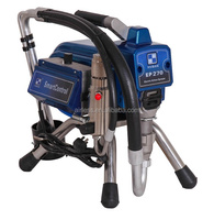 EP270 Electric Airless Sprayer,Airless paint machine