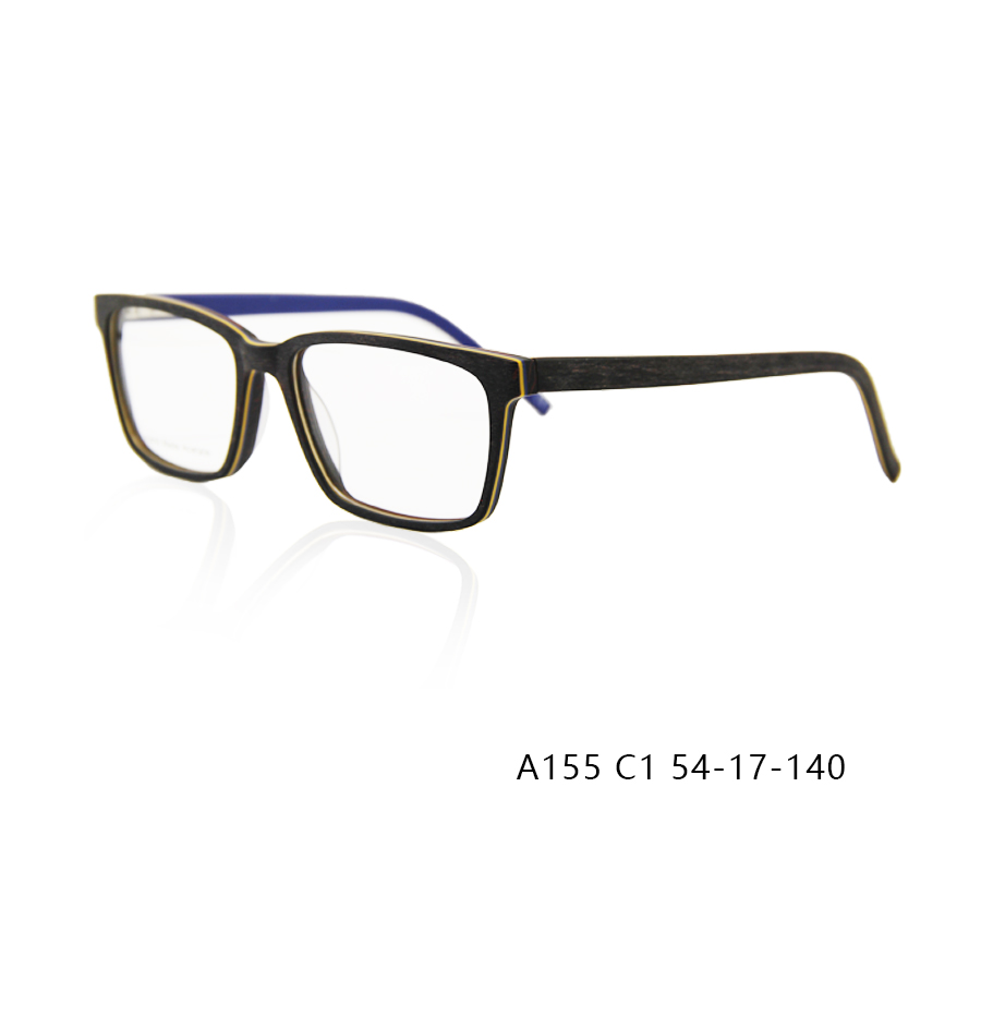 Unisex Best Selling China Spectacle Frames
