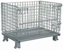 Rolling Metal Storage Cage Rolling Security Cage Wire Rolling Storage Cage
