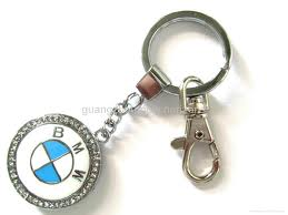 [New Design]2014 new product and Promotion gift custom metal car logo emblem
