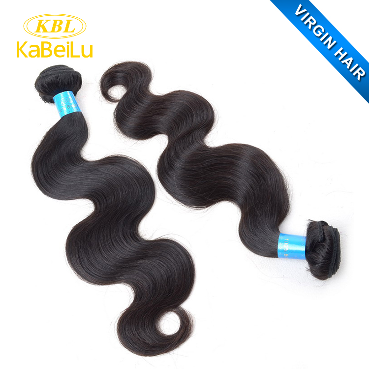 100% natural 28 pieces femi hair,wet and wavy brazilian hair blonde,long blond hair styles