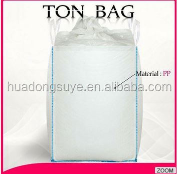 tape big bag price long belt bag sling bag