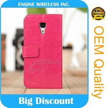 china wholesale shockproof case for samsung galaxy s4 mini