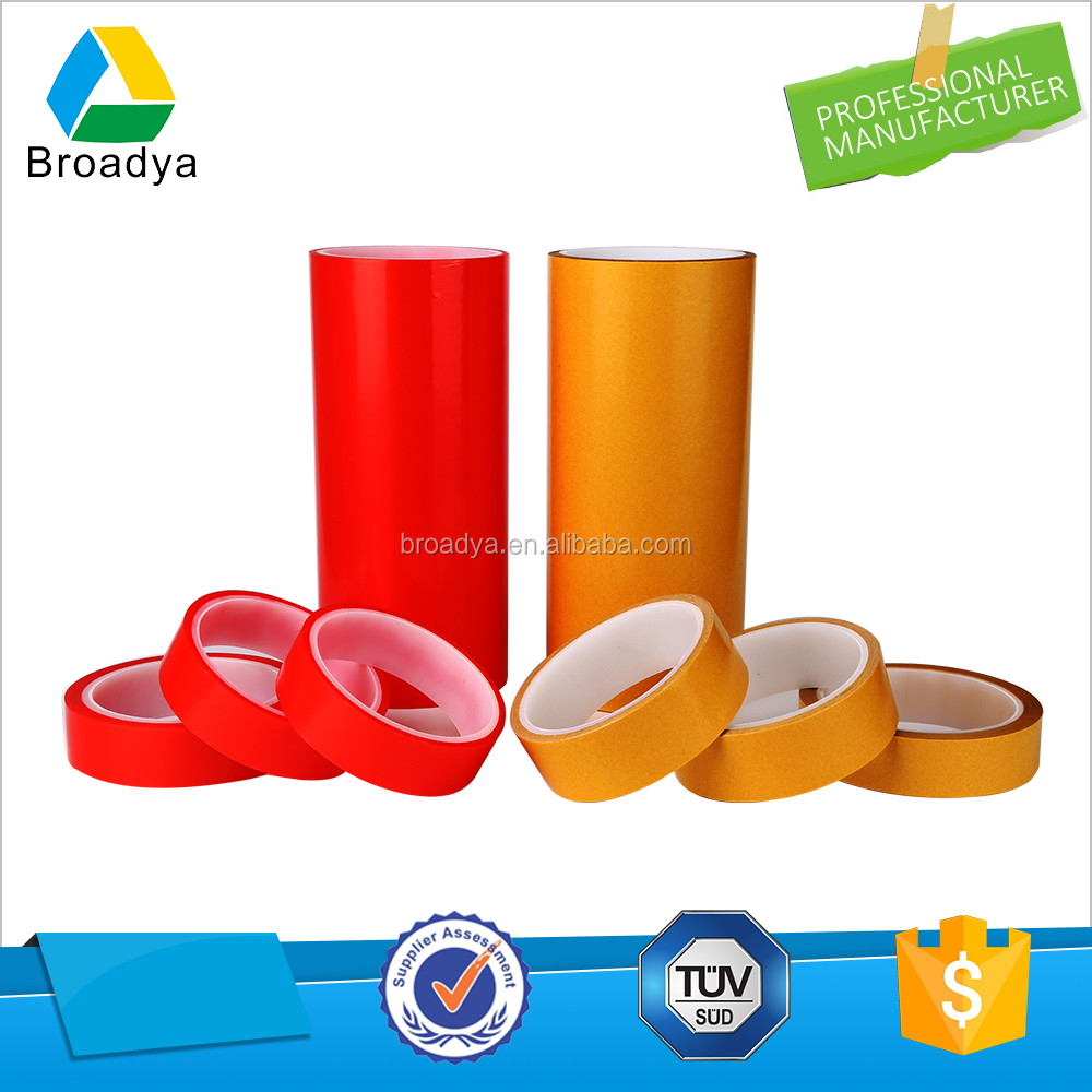 great cheapest price &strong adhesion PVC tape in China
