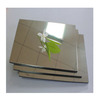 fire retardant building lightweight plastic sheet material, alibaba uae, perforated panel