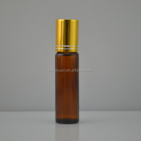 hot sale price glass bottle, car air freshener glass bottle, glass roll on bottle for ejuice
