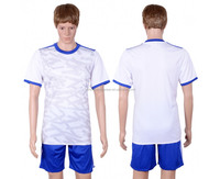 2017 18 New Season National Good Quality Mens Soccer Jersey