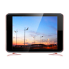 Factory Directly 20 Inch Smart LED TV