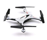 Hot Sale JJRC H31 Waterproof Mini Drone Helicopter Toys 2.4G 4CH 6 Axis Gyro RC Quadcopter