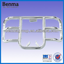 street bike bumper,stainless motorcycle front protect,with high quality and best price