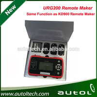 Original URG200 Auto Key Programmer Equal to KD 900 excellent auto key programmer One Button Smart Online Update