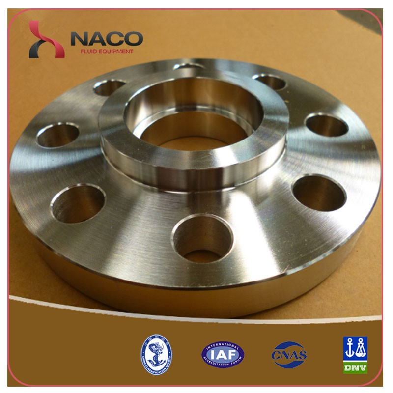 nsk joint small pipe fittings flange bearing