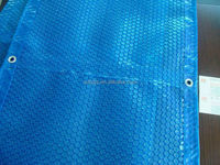 Automatic hard plastic/Waterproof/high quality/Swimming Pool Covers