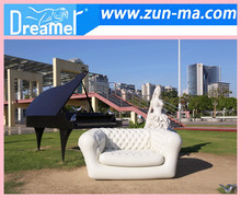 Exclusive patent garden sofa set china furniture manufacturer