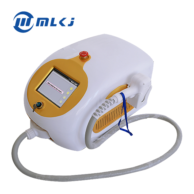 3 wave 755 808 1064nm portable 808nm diode laser hair removal machine with 7 bar 10 bar 12 bar