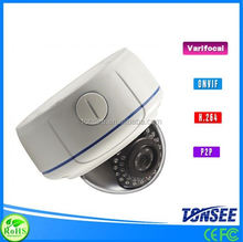 Video Surveillance HD IP Camera WiFi 1080P ONVIF Wireless Camara ,Ip Camera Module,Hd Driver Recorder Mini Dvr Camera