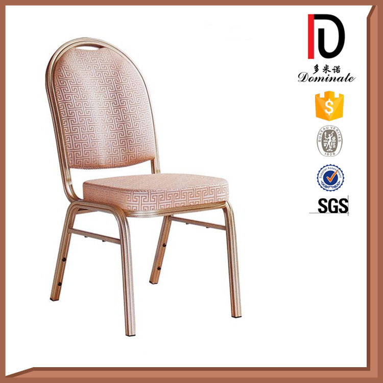 Directly Factory Supply Elegant Restaurant Chairs