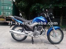 TITAN CG150 street motorcycles cheap sale