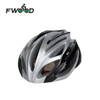 21 holes safety bicycle helmet for adult