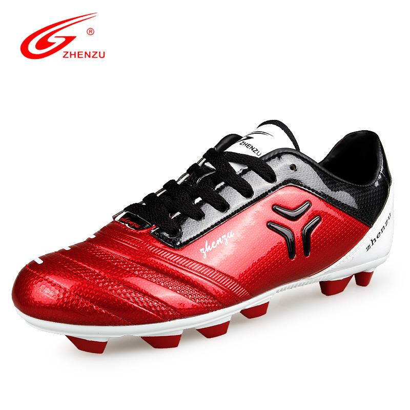 Get Quotations · 2014 new durable rubber magista men s women s shoes boots  botas futbol boots Soccer cleats outdoor sneakers 08a6c3ba9