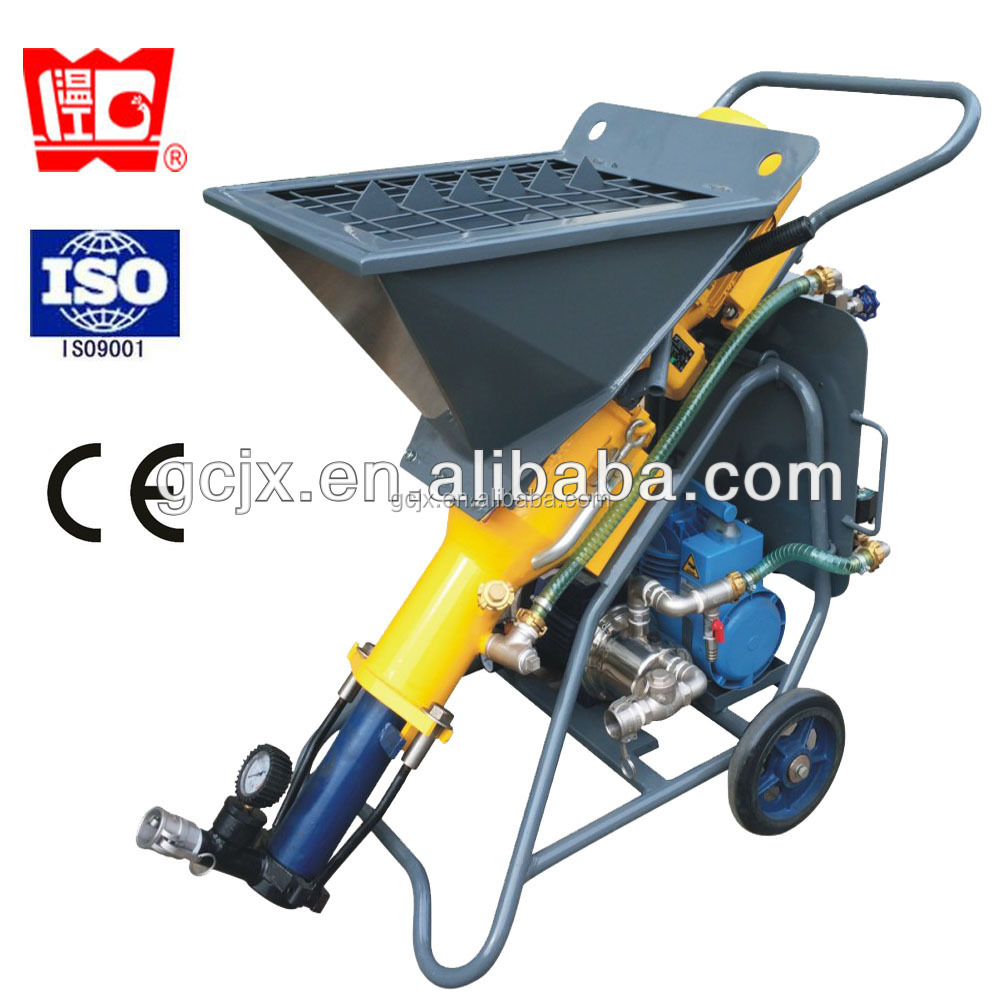 Jp22 Automatic Wall Plastering Machine For 3d Panels Buy