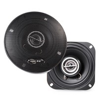 KY-402 Best Car Stereo 4 Ohms Speaker With Stable Packages