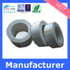 China Glass Cloth Tape HY420 with good heat resistance,high adhesion