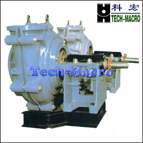 Molasses Centrifugal Slurry Pump Price List