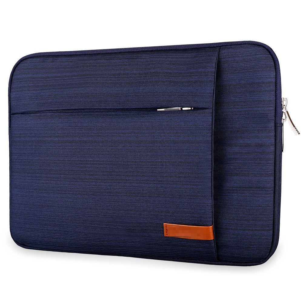 Hot Sales 13-13.3 Inch Laptop Sleeve for 12.9 Inch iPad Pro Notebook Bag Tablet Case for Surface Book