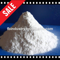High Viscosity detergent grade cmc