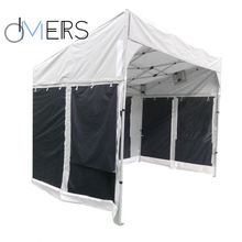 outdoor folding garden shelter gazebo tent canopy