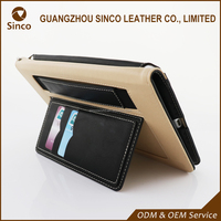 Good quality multi-functional design waterproof tablets pc case for iPad mini