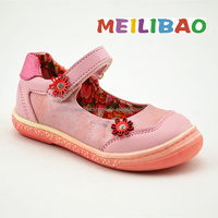 2016 popular fashion being children casual factory shoes