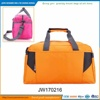 Oem Travel Bag Suppliers With Best Discount Of The Year