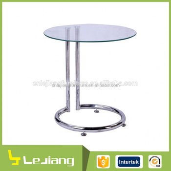 competitive price chinese style marble coffee table