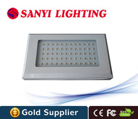 Hydroponics Growing System Lighting 180w Powerful full spectrum flower led grow light